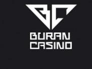 Обзор онлайн casino Buran с хорошей отдачей