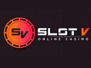 Обзор онлайн casino Slot V с хорошей отдачей