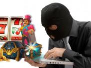 Как взломать игровой автомат с помощью программы или кодов и выиграть