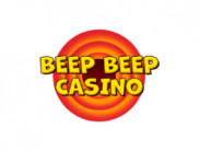 Обзор онлайн casino Beep Beep с хорошей отдачей