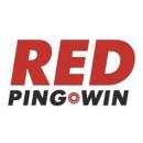 Обзор онлайн casino RedPingWin с хорошей отдачей