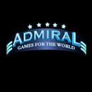 Обзор онлайн casino Admiral с хорошей отдачей
