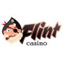 Обзор онлайн casino Flint с хорошей отдачей