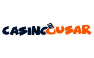 Обзор онлайн casino Gusar с хорошей отдачей