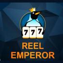 Обзор онлайн casino Reelemperor с хорошей отдачей