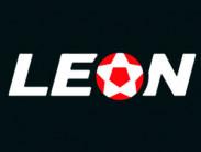 Обзор онлайн casino Leon с хорошей отдачей