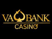 Обзор онлайн casino Ва Банк с хорошей отдачей