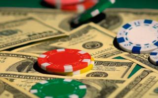 Можно ли выиграть в онлайн казино и насколько высокие шансы