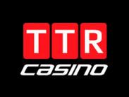 Обзор онлайн casino TTR с хорошей отдачей