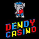 Обзор онлайн casino Dendy с хорошей отдачей