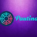 Обзор онлайн casino Паутина с хорошей отдачей
