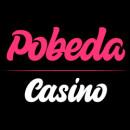 Обзор онлайн casino Pobeda с хорошей отдачей