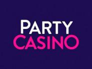 Обзор онлайн casino Party с хорошей отдачей