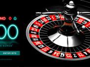 Обзор онлайн автоматов с бонус за регистрацию без депозита 2020