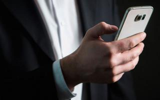 Обзор онлайн казино с платежами через СМС: пополнение и вывод средств