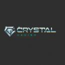 Обзор онлайн casino Crystal с хорошей отдачей