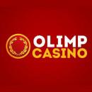Обзор онлайн casino Olimp с хорошей отдачей