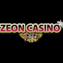 Обзор онлайн casino Zeon с хорошей отдачей