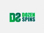 Обзор онлайн casino Dozen Spins с хорошей отдачей