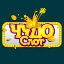 Обзор онлайн casino Чудо Слот с хорошей отдачей