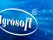Обзор игровых автоматов Igrosoft и преимущества использования слотов