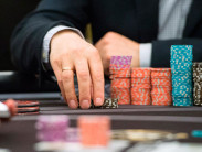 Что делать, если проиграли в онлайн казино деньги: можно ли вернуть средства