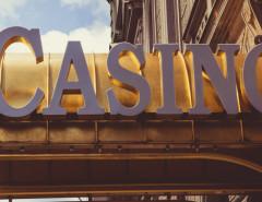Список скриптовых онлайн казино и как отличить от лицензионных
