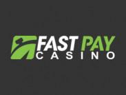 Обзор онлайн casino Fastpay с хорошей отдачей