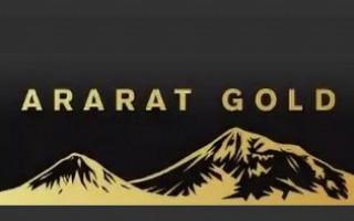 Обзор онлайн casino Ararat Gold с хорошей отдачей
