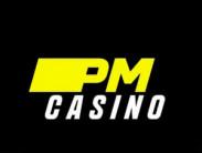 Обзор онлайн casino PM с хорошей отдачей