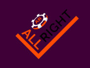 Обзор онлайн casino All Right с хорошей отдачей
