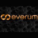 Обзор онлайн casino Everum с хорошей отдачей