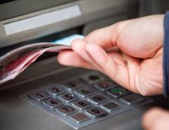 Насколько реально вывести выигрыш в онлайн казино: способы получения денег