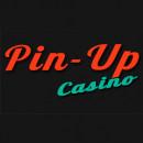 Обзор онлайн casino Pin Up с хорошей отдачей