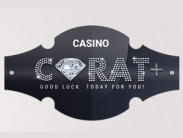 Обзор онлайн casino Carat с хорошей отдачей