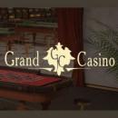 Обзор онлайн casino Grand с хорошей отдачей