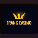 Обзор онлайн casino Frank с хорошей отдачей