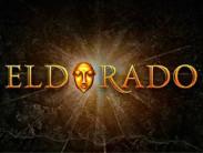 Обзор онлайн casino Eldorado с хорошей отдачей