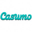 Обзор онлайн casino Casumo с хорошей отдачей