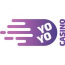 Обзор онлайн casino Yoyo с хорошей отдачей