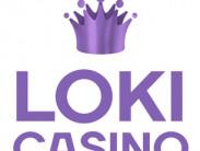 Обзор онлайн casino Loki с хорошей отдачей