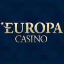 Обзор онлайн casino Europa с хорошей отдачей