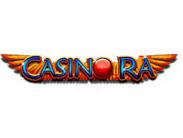 Обзор онлайн casino Ra с хорошей отдачей