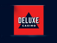 Обзор онлайн casino Deluxe с хорошей отдачей