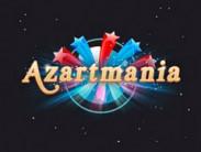 Обзор онлайн casino Azartmania с хорошей отдачей