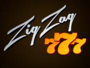 Обзор онлайн casino ZigZag с хорошей отдачей