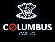 Обзор онлайн casino Columbus с хорошей отдачей