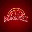 Обзор онлайн casino Maxbetslots с хорошей отдачей