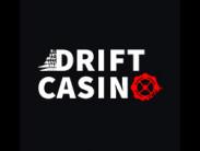 Обзор онлайн casino Drift с хорошей отдачей