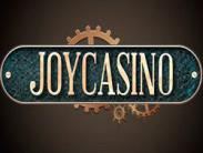 Обзор онлайн casino Joycasino с хорошей отдачей